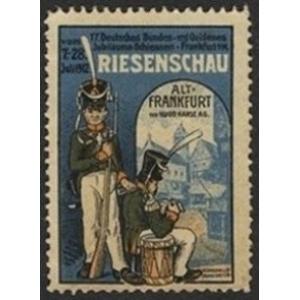 http://www.poster-stamps.de/4931-5468-thickbox/frankfurt-1912-17-bundes-schiessen-01.jpg
