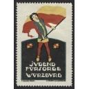 Würzburg Jugend Fürsorge (01)
