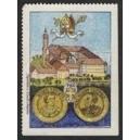 König Ludwig Prinzregent Luitpold ... (01)