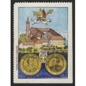http://www.poster-stamps.de/4934-5471-thickbox/konig-ludwig-prinzregent-luitpold-01.jpg