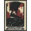 Liberale Arbeitsgemeinschaft (05)