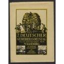 Magdeburg 1928 7. Deutscher Getreidehandelstag ... (01)