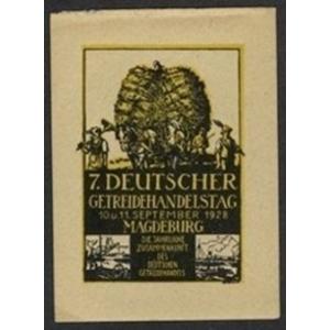 http://www.poster-stamps.de/4936-5473-thickbox/magdeburg-1928-7-deutscher-getreidehandelstag-01.jpg
