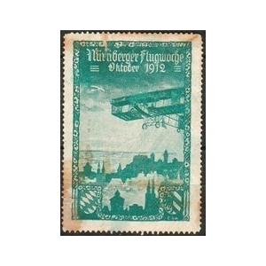 http://www.poster-stamps.de/4937-5474-thickbox/nurnberg-1912-flugwoche-var-a-grun.jpg
