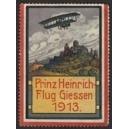 Giessen 1913 Prinz Heinrich Flug (01)