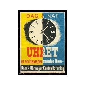 http://www.poster-stamps.de/4940-5477-thickbox/uhret-dansk-uhrmager-centralforening.jpg