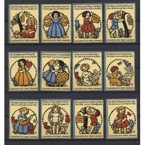 https://www.poster-stamps.de/4943-5481-thickbox/bahlsen-keksfabrik-serie-anne-koken-b.jpg