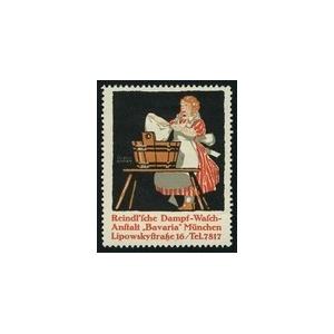 https://www.poster-stamps.de/4945-5506-thickbox/reindl-sche-dampf-wasch-anstalt-bavaria-munchen-01.jpg