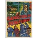 Gangsterler Pencesinde - Road to the Big House