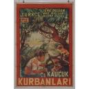 Kurbanlari - Kautschuk - The Green Hell (WK 00743)