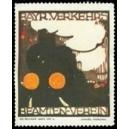 Bayrischer Verkehrs Beamten Verein Nr. 05