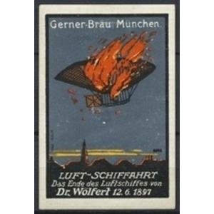 http://www.poster-stamps.de/4950-5537-thickbox/gerner-brau-munchen-luftschiffahrt-dr-wolfert-1897.jpg