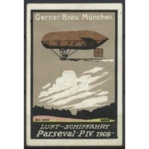 http://www.poster-stamps.de/4951-5538-thickbox/gerner-brau-munchen-luftschiffahrt-parseval-p-iv-1909.jpg