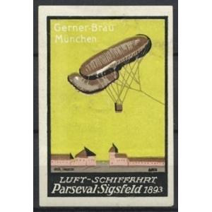 http://www.poster-stamps.de/4952-5539-thickbox/gerner-brau-munchen-luftschiffahrt-parseval-sigsfeld-1893.jpg