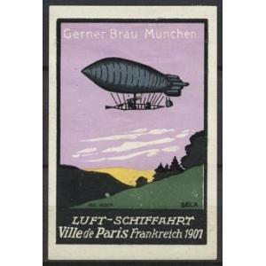 http://www.poster-stamps.de/4953-5540-thickbox/gerner-brau-munchen-luftschiffahrt-ville-de-paris-frankreich-1907.jpg