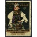 Atlas Salatoele Trachten Russland Nischni Nowgorod (01)