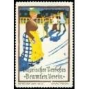 Bayrischer Verkehrs Beamten Verein Nr. 06