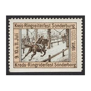 http://www.poster-stamps.de/4962-5550-thickbox/sonderburg-1911-kreis-ringreiterfest-01.jpg