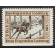 Sonderburg 1911 Kreis Ringreiterfest ... (01)