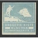 Drogerie Kiste München ... (01)