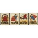 Franck Kaffee ... (4x - 01)