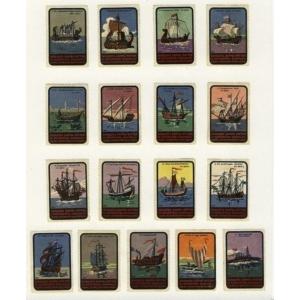 http://www.poster-stamps.de/4974-5563-thickbox/scheuer-s-doppel-ritter-schiffe-17x-01.jpg