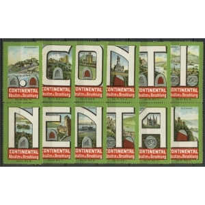 http://www.poster-stamps.de/4975-5564-thickbox/continental-absatze-serie-84-1-12-01.jpg