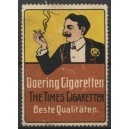 Doering Cigaretten The Times Cigaretten ... (01)
