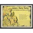 Farina ... (Kölnisch Wasser - 01)