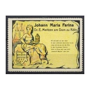 http://www.poster-stamps.de/4979-5568-thickbox/farina-kolnisch-wasser-01.jpg