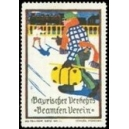 Bayrischer Verkehrs Beamten Verein Nr. 11
