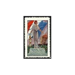 http://www.poster-stamps.de/50-73-thickbox/francais-ne-consommez-aucun-produit-allemand-unsigniert.jpg
