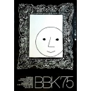 Bielefeld 1975 BBK ... Kunsthalle ...