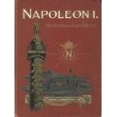 Napoleon I. Revolution und Kaiserreich