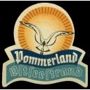 Pommerland Ostseestrand (WK 001)