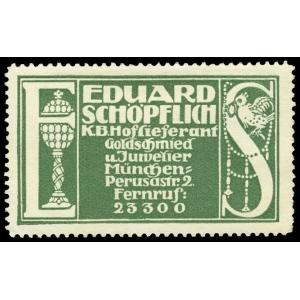 http://www.poster-stamps.de/5053-5795-thickbox/schopflich-munchen-goldschmied-juwelier-001.jpg
