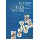 Freiburg 2004 Mit offenen Karten (30x42 - WK 07245)