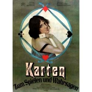 http://www.poster-stamps.de/5060-5825-thickbox/hamburg-1976-karten-zum-spielen-und-wahrsagen-wk-07213.jpg