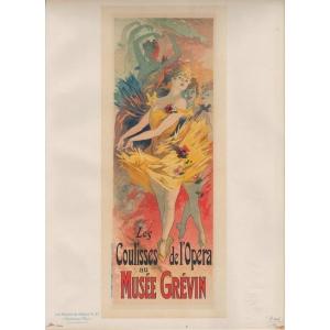 http://www.poster-stamps.de/5061-5826-thickbox/maitres-de-l-affiche-les-coulisses-de-l-opera-au-musee-grevin-wk-07238.jpg