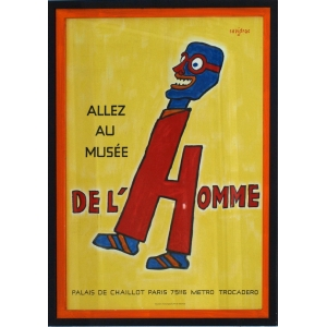 http://www.poster-stamps.de/5063-5829-thickbox/musee-de-l-homme-45x62-framed-wk-06642.jpg