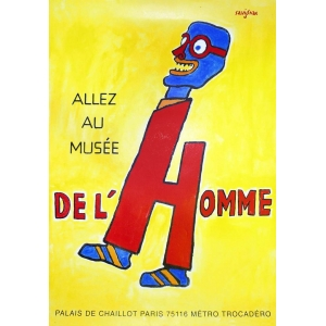 http://www.poster-stamps.de/5064-5831-thickbox/musee-de-l-homme-savignac-wk-07295.jpg