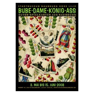 http://www.poster-stamps.de/5065-5832-thickbox/naumburg-2008-sutor-spielkarten-aus-naumburg-wk-101114.jpg