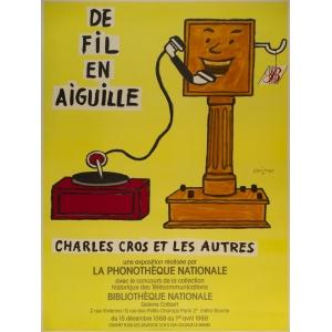 http://www.poster-stamps.de/5066-5833-thickbox/paris-1988-de-fil-en-aiguille-wk-07266-savignac.jpg