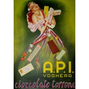 http://www.poster-stamps.de/5067-5834-thickbox/api-voghera-cioccolato-torrone-wk-07279.jpg