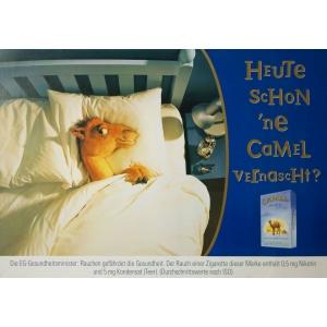http://www.poster-stamps.de/5069-5836-thickbox/camel-heute-schon-ne-camel-vernascht-wk-06989.jpg
