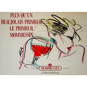 http://www.poster-stamps.de/5070-5847-thickbox/mommessin-plus-qu-un-beaujolais-primeur-al-wk-06627.jpg