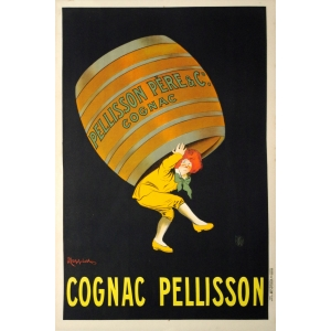 http://www.poster-stamps.de/5071-5851-thickbox/pellisson-cognac-wk-07244.jpg