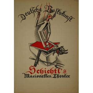 http://www.poster-stamps.de/5072-5855-thickbox/schichtl-s-marionetten-theater-deutsche-volkskunst-wk-07231.jpg