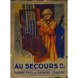 http://www.poster-stamps.de/5073-5857-thickbox/au-secours-plus-rapide-que-la-mort-wk-02107.jpg