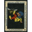 Scheuers Doppel-Ritter 012